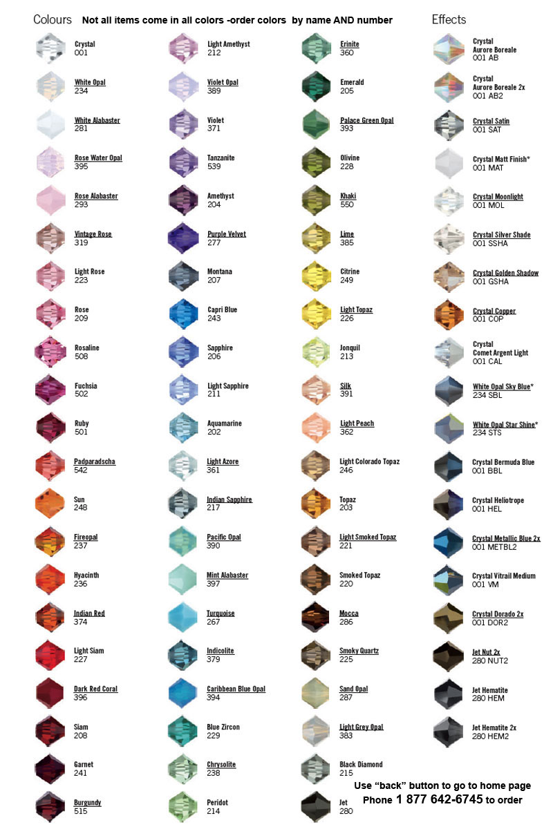 Sapphire color chart a buyer s guide to sapphire qualities hd image of sapphire color chart tanzanite color violet tanzanite tanzanite nvjuhfo Choice Image